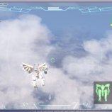 Скриншот Project Nimbus – Изображение 10