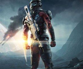 Mass Effect: Andromeda станет доступна бесплатно подписчикам Origin Access