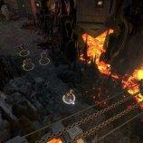 Скриншот Sword Coast Legends – Изображение 7