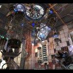 Скриншот Magrunner – Изображение 15