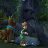 Скриншот Scooby-Doo! First Frights – Изображение 8
