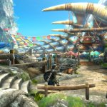Скриншот Monster Hunter 3 Ultimate – Изображение 93