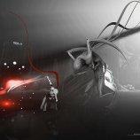 Скриншот Othercide – Изображение 9