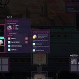 Скриншот Star Renegades – Изображение 7