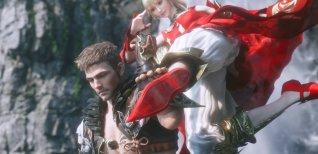 Final Fantasy 14: Stormblood. Релизный трейлер