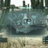 Скриншот Metal Gear Solid 5: Ground Zeroes – Изображение 8