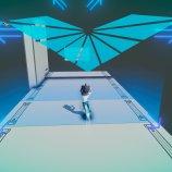 Скриншот Synthrun – Изображение 5