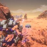 Скриншот Osiris: New Dawn – Изображение 8