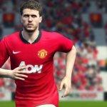 Скриншот Pro Evolution Soccer 2015 – Изображение 14