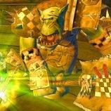 Скриншот Warhammer Online: Wrath of Heroes – Изображение 9