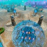 Скриншот Dungeons 3 – Изображение 2