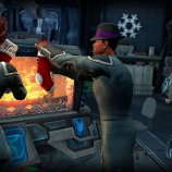 Скриншот Saints Row IV: How the Saints Save Christmas – Изображение 6