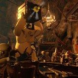 Скриншот LEGO The Hobbit – Изображение 5