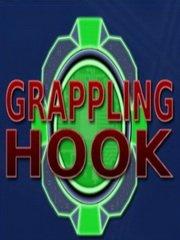 Grappling Hook – фото обложки игры
