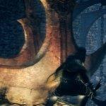 Скриншот Dark Souls – Изображение 40