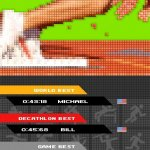 Скриншот Decathlon 2012 – Изображение 11