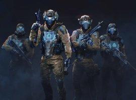 Билеты наLAN-финал Warface Syndicate уже можно приобрести
