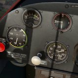 Скриншот Flight Sim World – Изображение 9