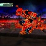 Скриншот Bionicle: The Game – Изображение 2