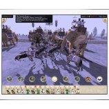 Скриншот Rome: Total War – Изображение 8