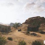 Скриншот Playerunknown's Battlegrounds – Изображение 18