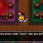 Скриншот ClaDun X2 – Изображение 77