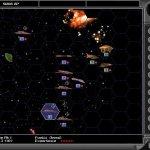 Скриншот Star General – Изображение 1