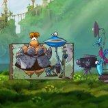 Скриншот Rayman Origins – Изображение 5
