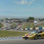 Скриншот Live for Speed S2 – Изображение 36