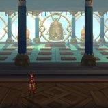 Скриншот Indivisible – Изображение 5