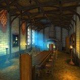 Скриншот Возвращение мушкетеров – Изображение 10