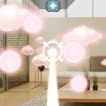 Скриншот Pokémon Dream Radar – Изображение 3