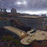 Скриншот Star Wars: The Old Republic – Изображение 66