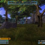 Скриншот Private Wars – Изображение 139