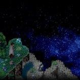 Скриншот To the Moon – Изображение 9