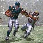 Скриншот Blitz: The League II – Изображение 1