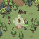 Скриншот Zhelter – Изображение 1