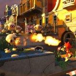 Скриншот Sonic Forces – Изображение 10