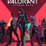 Скриншот Valorant – Изображение 6