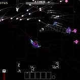 Скриншот Aether Drift – Изображение 3