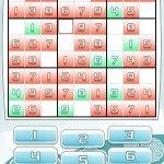 Скриншот SudokuCube – Изображение 1