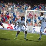 Скриншот FIFA 12 – Изображение 4
