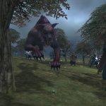 Скриншот Tribonia – Изображение 1