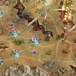 Скриншот Fantasy Conflict – Изображение 6