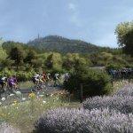 Скриншот Pro Cycling Manager Season 2013: Le Tour de France - 100th Edition – Изображение 28