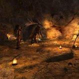 Скриншот Echo: Secret of the Lost Cavern – Изображение 2