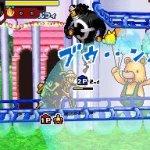 Скриншот One Piece: Gigant Battle – Изображение 65