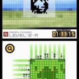 Скриншот Picross DS – Изображение 2