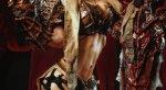 Косплей недели: Трисс Меригольд из«Ведьмака», Берсерк изKingdom Under Fire 2 иассасин изArcheAge. - Изображение 4