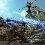 Скриншот Versus: Battle of the Gladiator – Изображение 2